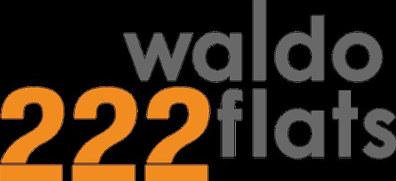 222 Waldo Flats